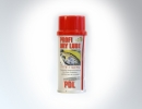 Profi Dry Lube 150 ml Spray - Tourendose...