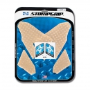 Stompgrip Pads BMW F 800 GS Adventure Bj. 13-16