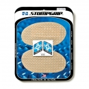 Stompgrip Pads BMW R 1200 GS Adventure Bj. 14-16