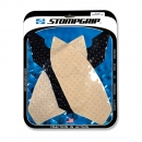Stompgrip Pads BMW S 1000 RR Bj. 09-14
