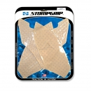 Stompgrip Pads BMW S 1000 R Bj. 14-16