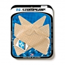 Stompgrip Pads Ducati Streetfighter 848 Bj. 12-15